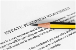 Estate Appraisal